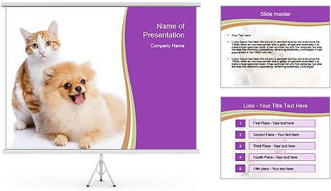 0000071251 PowerPoint Template