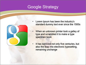 0000071251 PowerPoint Template - Slide 10