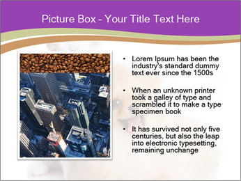 0000071251 PowerPoint Template - Slide 13