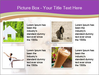 0000071251 PowerPoint Template - Slide 14