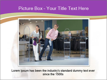0000071251 PowerPoint Template - Slide 16
