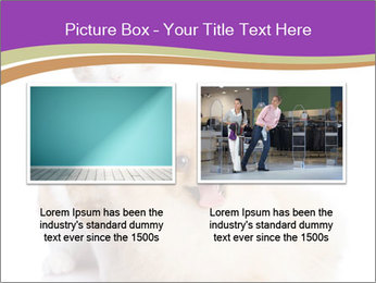0000071251 PowerPoint Template - Slide 18