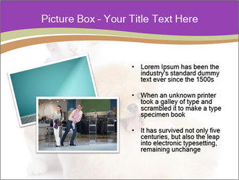 0000071251 PowerPoint Template - Slide 20