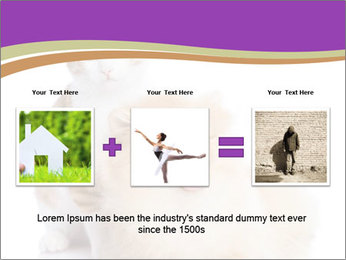 0000071251 PowerPoint Template - Slide 22