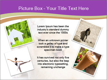 0000071251 PowerPoint Template - Slide 24