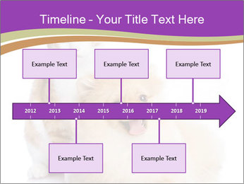 0000071251 PowerPoint Template - Slide 28