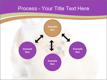 0000071251 PowerPoint Template - Slide 91