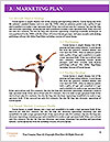 0000071251 Word Template - Page 8