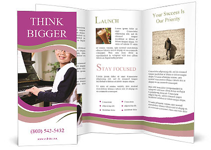 0000071252 Brochure Templates