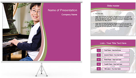 0000071252 PowerPoint Template