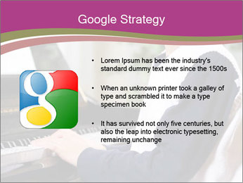 0000071252 PowerPoint Templates - Slide 10
