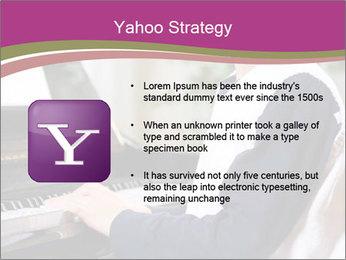 0000071252 PowerPoint Templates - Slide 11