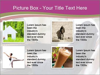 0000071252 PowerPoint Templates - Slide 14