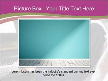 0000071252 PowerPoint Templates - Slide 15