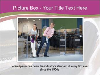 0000071252 PowerPoint Templates - Slide 16