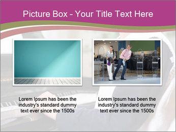 0000071252 PowerPoint Templates - Slide 18