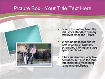0000071252 PowerPoint Templates - Slide 20