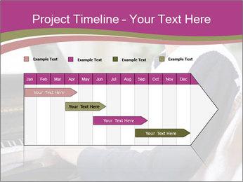 0000071252 PowerPoint Templates - Slide 25