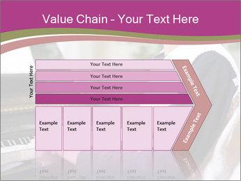 0000071252 PowerPoint Templates - Slide 27