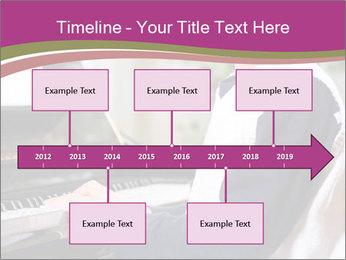 0000071252 PowerPoint Templates - Slide 28