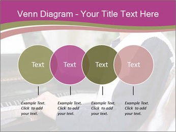 0000071252 PowerPoint Templates - Slide 32