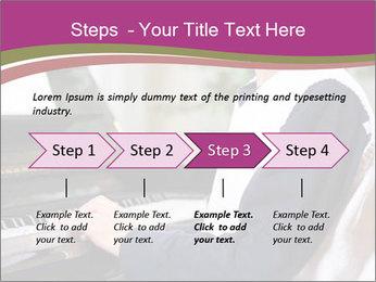 0000071252 PowerPoint Templates - Slide 4