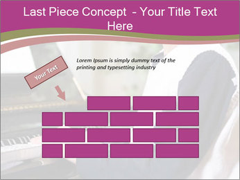 0000071252 PowerPoint Templates - Slide 46
