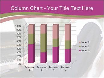 0000071252 PowerPoint Templates - Slide 50