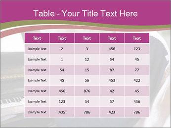 0000071252 PowerPoint Templates - Slide 55