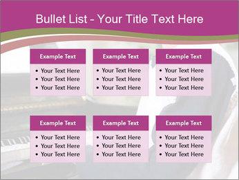 0000071252 PowerPoint Templates - Slide 56
