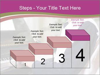 0000071252 PowerPoint Templates - Slide 64
