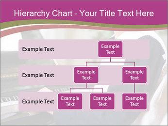 0000071252 PowerPoint Templates - Slide 67