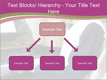 0000071252 PowerPoint Templates - Slide 69