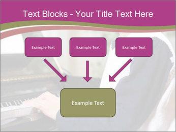 0000071252 PowerPoint Templates - Slide 70