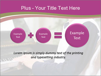 0000071252 PowerPoint Templates - Slide 75