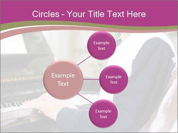 0000071252 PowerPoint Templates - Slide 79