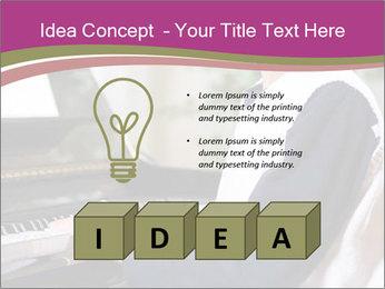 0000071252 PowerPoint Templates - Slide 80
