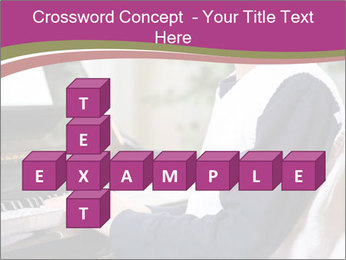 0000071252 PowerPoint Templates - Slide 82