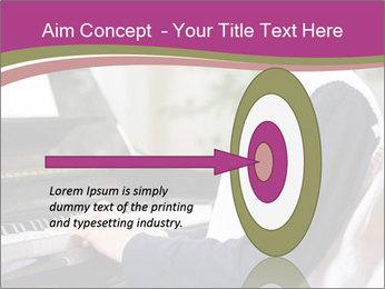 0000071252 PowerPoint Templates - Slide 83