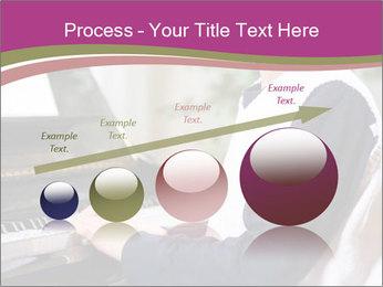 0000071252 PowerPoint Templates - Slide 87