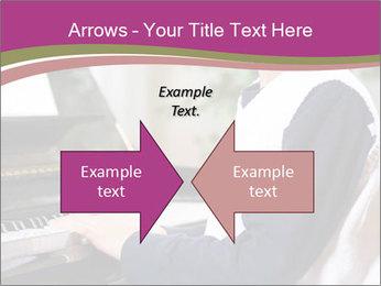 0000071252 PowerPoint Templates - Slide 90