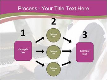 0000071252 PowerPoint Templates - Slide 92