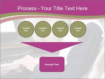 0000071252 PowerPoint Templates - Slide 93