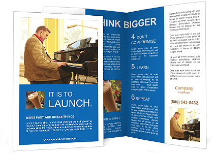 0000071253 Brochure Template
