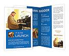 0000071253 Brochure Templates