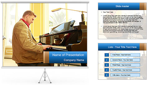 0000071253 PowerPoint Template