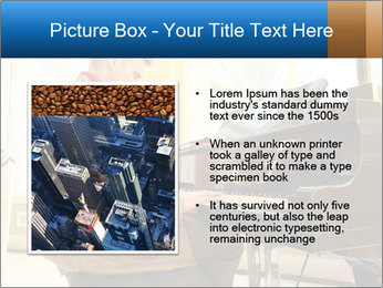 0000071253 PowerPoint Template - Slide 13