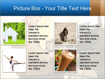 0000071253 PowerPoint Template - Slide 14