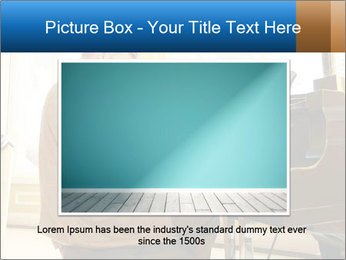 0000071253 PowerPoint Template - Slide 15
