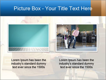 0000071253 PowerPoint Template - Slide 18